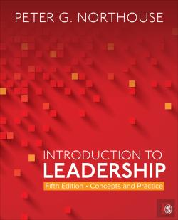Bertrand.pt - Introduction To Leadership