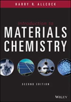 Bertrand.pt - Introduction To Materials Chemistry