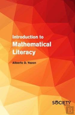 Bertrand.pt - Introduction To Mathematical Literacy