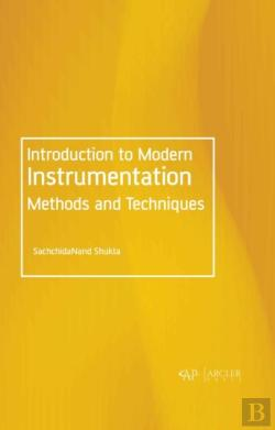 Bertrand.pt - Introduction To Modern Instrumentation M