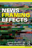 Introduction To News Framing Effects Research