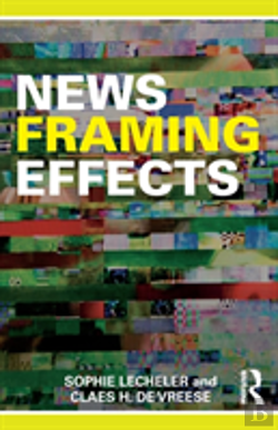 Bertrand.pt - Introduction To News Framing Effects Research