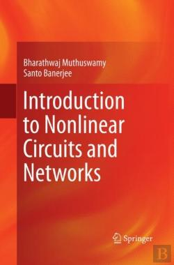 Bertrand.pt - Introduction To Nonlinear Circuits And Networks