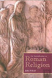 Introduction To Roman Religion
