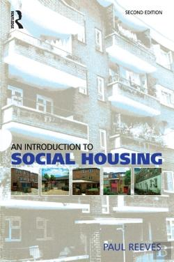 Bertrand.pt - Introduction To Social Housing