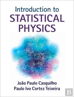 Bertrand.pt - Introduction To Statistical Physics