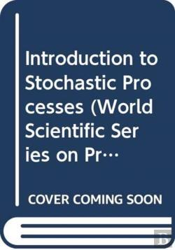 Bertrand.pt - Introduction To Stochastic Processes