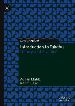 Bertrand.pt - Introduction To Takaful