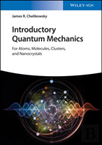 Introduction To The Quantum Theory Of Atoms, Molecules And Clusters