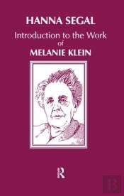 Introduction To The Work Of Melanie Klei