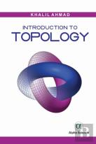 Introduction To Topology