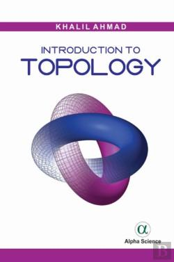 Bertrand.pt - Introduction To Topology