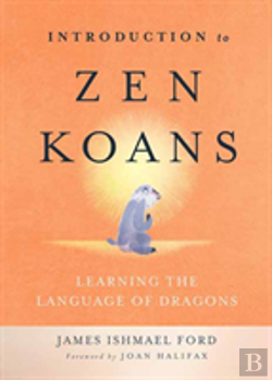 Bertrand.pt - Introduction To Zen Koans