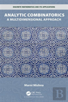 Introductory Multidimensional Analytical Combinatorics
