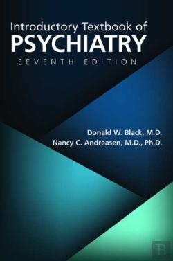 Bertrand.pt - Introductory Textbook Of Psychiatry