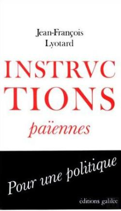 Bertrand.pt - Intructions Paiennes