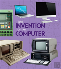 Bertrand.pt - Invention Of The Computer The