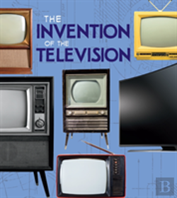 Bertrand.pt - Invention Of The Television The