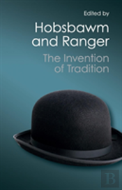 Invention Of Tradition