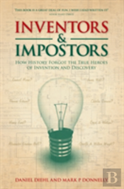 Inventors And Imposters