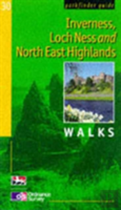 INVERNESS, LOCH NESS AND THE NORTH EAST HIGHLANDS