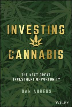 Bertrand.pt - Investing In Cannabis