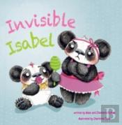 Invisible Isabel