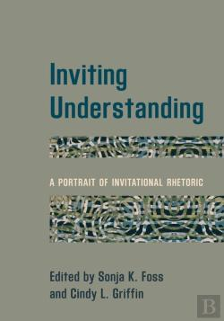 Bertrand.pt - Inviting Understanding