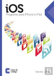Ios: Programe Para Iphone E Ipad