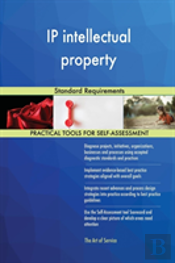 Ip Intellectual Property Standard Requirements