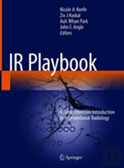 Ir Playbook