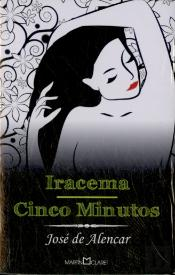 Iracema / Cinco Minutos