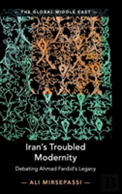 Iran'S Troubled Modernity