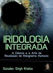 Iridologia Integrada