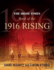 'Irish Times' Book Of The 1916 Rising