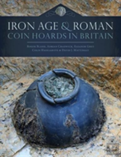 Bertrand.pt - Iron Age And Roman Coin Hoards In Britain