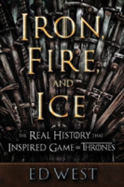Iron, Fire, And Ice