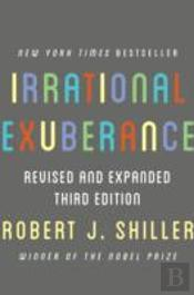 Irrational Exuberance 8211 Revised A