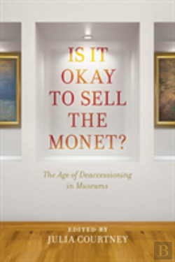 Bertrand.pt - Is It Okay To Sell The Monet?