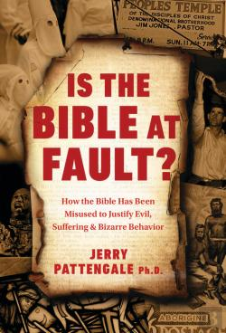 Bertrand.pt - Is The Bible At Fault?