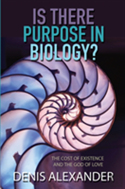 Bertrand.pt - Is There Purpose In Biology?
