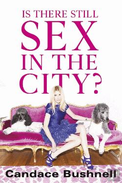 Bertrand.pt - Is There Still Sex in the City?