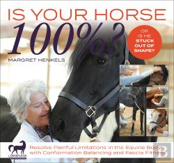 Bertrand.pt - Is Your Horse 100%?