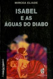 Isabel e as Águas do Diabo