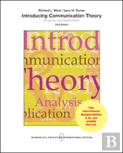 Ise Introducing Communication Theory: Analysis And Application