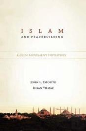 Islam And Peacebuilding
