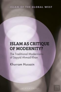Bertrand.pt - Islam As Critique