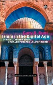 Islam In The Digital Age