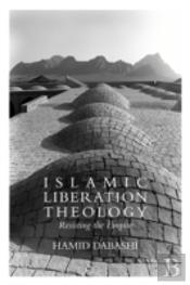 Islamic Liberation Theology
