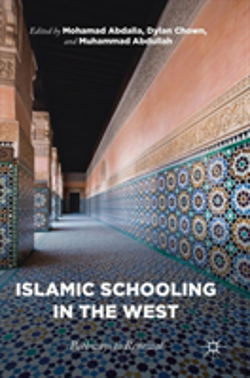 Bertrand.pt - Islamic Schooling In The West